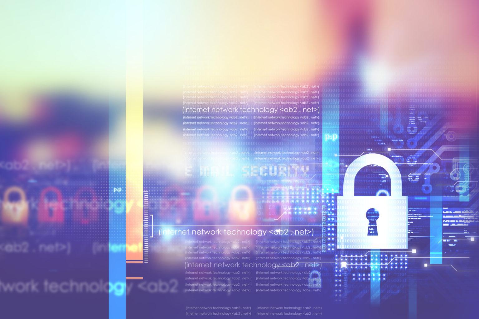 CNCF led Kubernetes security audit reveals 37 flaws in Kubernetes