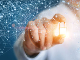 machine learning for cybersecurity